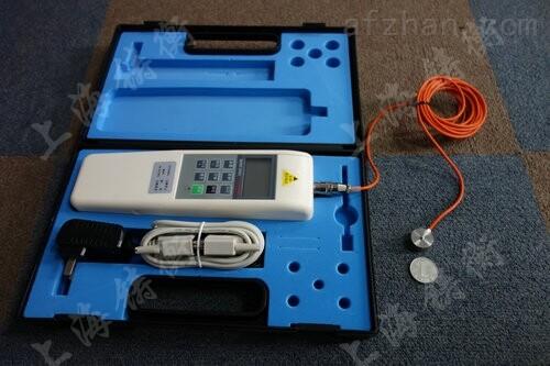 SGWF微型压力计-微型压力计厂家