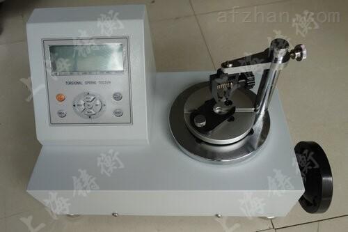 弹簧扭力测试仪多少钱