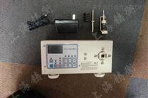 SGHP-100螺丝扭力测试仪