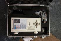 螺丝扭力测试仪/螺丝扭力测量仪