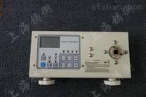 SGHP-250螺丝扭力测试仪