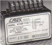 進口美國CALEX電源轉換器