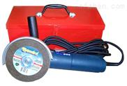 CS-150-CS-150手持式高速切割机