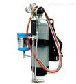 QGQ-30/QGQ-100-便携式汽油金属切割器QGQ-30/QGQ-100