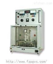 漏电起痕试验仪/漏电起痕指数试验仪