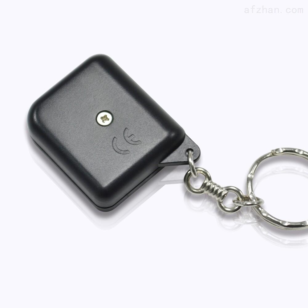 销学习码无线遥控器|卷帘门无线遥控器|深圳车库门器