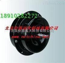 冷凝器电机 120w/180w 型号:YY120-50/4库号:M365903