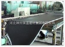 橡塑板价格_橡塑板价格查询-每立方米多少钱
