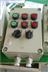 水泵防爆控制箱生产厂家