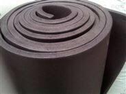 欧美斯橡塑保温板,欧美斯橡塑保温板价格