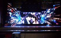 澳门LED室内小间距电子屏显示屏生产厂家