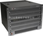 江浙SDI高清數字矩陣生產廠家