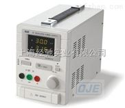 QJ3003XE,QJ3005XE,QJ5003XE,QJ6002XE 直流穩壓電源