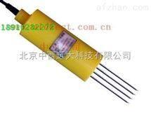 土壤水分传感器 型号:TDR-3库号:M400967