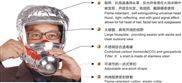 简易呼吸器、消防呼吸器价格