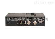 PE1602HD-S-高清解碼器
