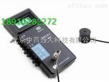 屏幕亮度计(分辨率0.01) 型号:81M/ST86LA库号:M24002