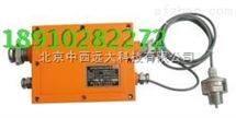 隔爆兼本安型断水保护器 型号:ZZZ1-KJ101N-DJ库号:M190960