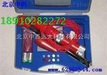 烟、温探测器检验仪 型号:BXY4-VC55库号:M83013