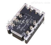 GJH3/10-40A 三相交流固态继电器(普通型)