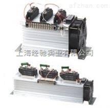 GJH3/500-1500A 三相交流固态继电器(工业级、高压型)