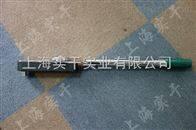 SGACD30N.m表盘扭力扳手