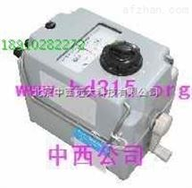 接地摇表/接地电阻表 型号: ZC-8库号:M390319