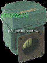 瓦斯继电器 型号: 80A-TH库号:M402675