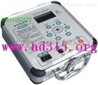 a绝缘电阻测试仪(数字式) 型号:SF86-QJ2671库号:M343210