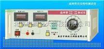 晶闸管伏安特性测试仪(B项) 型号:CP57-DBC-023B库号:M237829