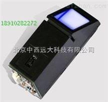 一体式指纹识别模块 型号:HZ75-SM630库号:M355165