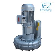 德国KNOLL离心泵代理德国KNOLL泵、KNOLL产品产品系列