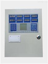 青岛磷化氢气体检测报警器诚信企业