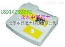 多参数水质分析仪 型号: DR6000A库号:M184018