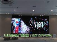 室内P4LED电子屏