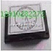 電子傾角傳感器 國產 型號:LE-60-F庫號:M364328