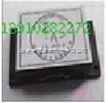 电子倾角传感器 国产 型号:LE-60-F库号:M364328