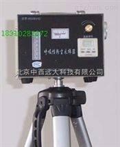 呼吸性粉尘采样器 型号:JJ23-30B库号:M311079