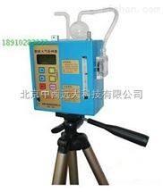 大气采样器 型号:CN61M/TY-08A库号:M403745