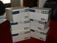 肌酸激酶同工酶MB试剂盒免费代测