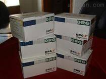 肌酸激酶同工酶MB試劑盒免費代測
