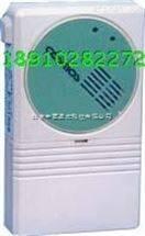 家用燃气报警器 型号:XH系列库号:M286524