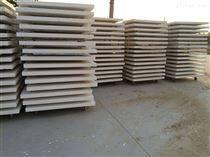 A級硅質保溫板廠家