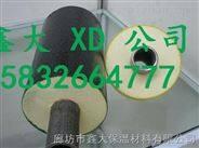 聚氨酯133直埋发泡保温管/预制直埋聚氨酯管
