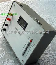 数显双臂电桥 型号:G2G2-QJ83库号:M360997