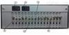 多信號轉換器-機架式轉換器