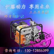 上海2寸汽油水泵厂家