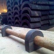 常州管道木托价格,管道木托厂家直销