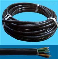 KYJVP铜芯交联控制电缆技术标准