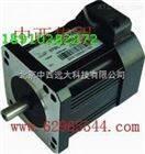 无刷直流电机 型号:BHS20-57BL-1010H1库号:M339473